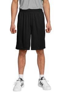 Sport-Tek® Men's PosiCharge® Competitor™ Shorts