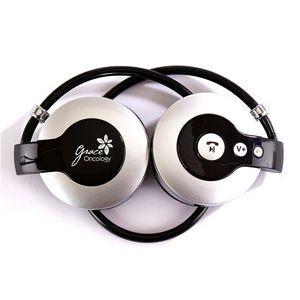 Sports Neckband Bluetooth (R) Headset