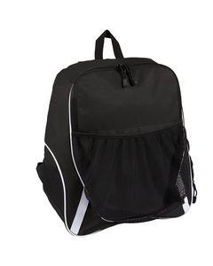 Team 365 Equipment Backpack