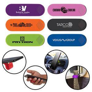 Taffy Multi-Use Grip Holder